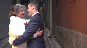 wedding dresses in cincinnati oh david u0027s bridal store 32