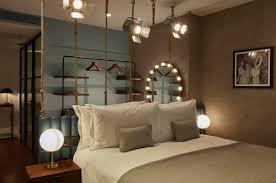 ausgefallene wandregale fürs schlafzimmer 5 ideen myhomebook