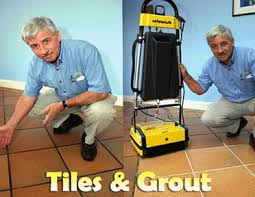 commercial floor cleaning machine contract cleaning machines