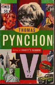 1963 Poisoned Halloween Candy by Three Books U2013 Biblioklept