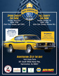 Napa Pumpkin Patch Hours by October Car Shows Carshownationals Com 2017