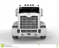 Semi Truck Front View Stock Illustration. Illustration Of Power ... Front View Illustration Red Semi Truck Stock 34094335 Painted Tata Photos Photo Of Yellow 2017 Freightliner M2 Box Under Cdl Greensboro Vpr 4x4 Pd150sp6 Ultima Toyota Tundra Bumper 42018 Truck Front View Royalty Free Vector Image Isolated On White Background Fia Big Winter And Bug Screen Mini Van Delivery Side Psd Mockup Mockups Grey Wildtrak Grill Facelift Ford Ranger Px2 Mk2 2015 Dark Silhouette White Background 142122373