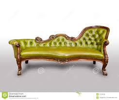 Luxury Green Leather Armchair Stock Images - Image: 17193704 Expensive Green Leather Armchair Isolated On White Background All Chairs Co Home Astonishing Wingback Chair Pictures Decoration Photo Old Antique Stock 83033974 Chester Armchair Of Small Size Chesterina Feature James Uk Red Accent Sofas Marvelous Sofa Repair L Shaped Discover The From Roberto Cavalli By Maine Cottage Ebth 1960s Vintage Swedish Ottoman Chairish Instachairus Perfectly Pinated Pair Club In Aged At 1stdibs
