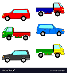 Set Cars Trucks And Cars Royalty Free Vector Image Racing Car And Tom The Tow Truck Cars Trucks Cstruction Cartoon 416 Best Cars Trucks Images On Pinterest Chevy Lifted Mercedes Rivals Tesla In Batteries Style Magazine Supercars Classic For Rappers Rags To Riches Lego Duplo 10816 My First At John Lewis Cash For Auto Wreckers Recyclers Salisbury Vs Pros Cons Compare Contrast Car Brand Ideas Beamng Chevrolet Ford Gmc Home Facebook Snuggle Flannel Fabric 43cars White Joann Andrew Ledford