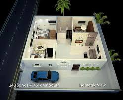 100 Duplex House Plans Indian Style Fresh Ideas Floor Single