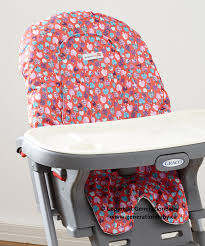 Generation Baby High Chair Cover - High Chair Cover ... Graco Minnie Mouse High Chair Cover Chairs Ideas High Chair Cover Baby Accessory Cotton Replacement Pattern For Nautical Cute Eddie Bauer Lovely Blossom Unboxing And Setup Ipirations Wooden Pads Chicco Generation Baby Amazoncom Meal Time Replacement Seat Pad Contempo Highchair Stars Pad Duo Diner Cushion Chicken Farm Seat Cushions Jocuripenetinfo