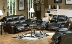 Craigslist Tucson Furniture 6 – Craigslist Furniture Tucson Az