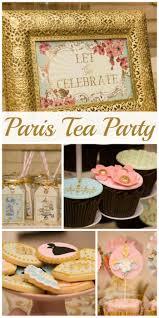 Kitchen Tea Themes Ideas by Best 25 Tea Party Theme Ideas On Pinterest Alice Tea Party Tea