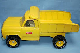 100 Tonka Classic Dump Truck 1970 Chevy Together With Mighty Also Used