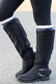 Patagonia Tin Shed Riding Boot by Pinterest U0027teki 25 U0027den Fazla En Iyi Rider Boots Fikri çizmeler