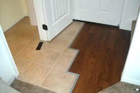 Allure Flooring Installation Otterrun