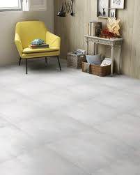 floor modest faus floors with regard to floor tiles xido blanco