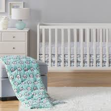 Sabrina Soto Baby Bedding Collection Hits Target - Project Nursery Thats Actually Very Similar To My Set Upor What I Think Decorating Cents A Designers Home Sabrina Soto 48 Best Images On Pinterest Blackboards Chips And Stone Wall Stonewall Id 117731 Buzzerg The Best Of High Low Project Hgtv Lowell House Diebel Company Architects Essential Homeselling Tips 54 Diy Color Palette Ideas Colors At Hgtvs Shares Her Bylayer Guide Home Design San Manisawnkrejci Art Inspiration