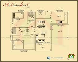 100 750 Square Foot House Floor Plans For Sq Ft Unique 1000 3