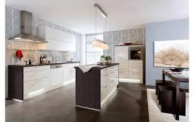 einbauküche u form in lack weß 5900439 3 möbel hensel