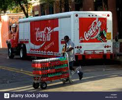 Coca Cola Delivery Stock Photos & Coca Cola Delivery Stock Images ... Coca Cola Truck At Asda Intu Meocentre Kieron Mathews Flickr To Visit Southampton Later This Month On The Scene Galway November 27 African Family Pose With Cacola Christmas Santa Monica By Antjtw On Deviantart Ceo Says Tariffs Are Impacting Its Business Fortune Coca Cola Delivery Selolinkco Drivers Standing Next Their Trucks 1921 Massive Cporations From Chiquita Used Personal Armies Truck Editorial Otography Image Of Cityscape 393742 Holidays Are Coming As The Hits Road Cocacola In Blackpool Editorial Photo Claus Why Beverage Industrys Soda Tax Discrimination Claims Shaky