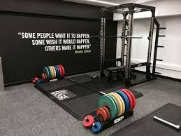 282 best Home Gym images on Pinterest