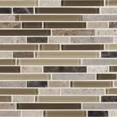 search results for golden select milan mosaic tile
