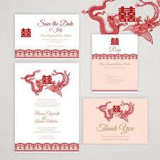 230 best Wedding invitations images on Pinterest