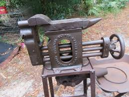 How To Make A Simple Diy Blacksmiths Forge Picture With Excellent ... Henry Warkentins Blacksmith Shop Youtube How To Make A Simple Diy Blacksmiths Forge Picture With Excellent 100 Best Projects To Try Images On Pinterest Classes Backyard On Wonderful Plans For And Dog Danger Emporium L R Wicker Design 586 B C K S M I T H N G Fronnerie Backyards Ergonomic And Brake Drum An Artists Visiting The National Ornamental Metal 1200 Forging Ideas Forge Tongs In Country Outdoor Blacksmith Backyard Stock Photo This Is One Of The Railroad Spike Hatchets Made In My