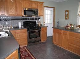 Just Cabinets Scranton Pennsylvania by 921 Harrison Ave Scranton Pa 18510 Realtor Com