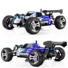 Wholesale Wltoys A959 Electric Rc Cars 4wd Shaft Drive Trucks High ... Rc Car 9115 24g Buggy Offroad Monster Truck Bigfoot Off Road Best Cars Buyers Guide Reviews Must Read Electric Powered Trucks Kits Unassembled Rtr Hobbytown 7 Of The Brushless In Market 2018 State Madness 15 Crush Big Squid And Everybodys Scalin For The Weekend Trigger King Mud Bestchoiceproducts Choice Products Toy 24ghz Remote Control 42kmh Kf S911 112 2wd High Speed Redcat Racing Blackout Xte 110 Scale Brushed Dhk Hobby 8382 Maximus 18 Buy Adraxx 118 Mini Rock Through Blue Rampage Mt V3 Gasoline 4x4 Ready To Run