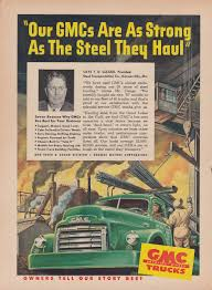 T D Cleage Steel Transportation KC MO For GMC Trucks Ad 1950 T Alinum Ramps For Trucks And Vans Loading Inlad Truck Garbage Bodies Trash Heil Refuse Cstruction Vehicles Kids Tonka Steel Collection City Pops Austin Food Roaming Hunger Ford Lcf Wikipedia Ky Louisville Vacuum Trucks Railroad Used Bangshiftcom Pittsburgh World Of Wheels 2018 Photo Coverage Car Show Toysrus 1920 Oldsmobile Olds Motor Works Pinterest