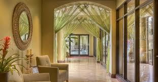 100 Interior Architecture Websites 15 Design Website Templates Themes Free Premium