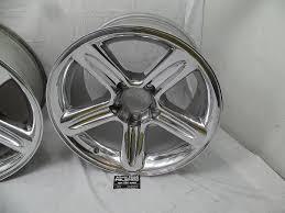 100 Polishing Aluminum Truck Wheels Metal Buffing Services Premium Of
