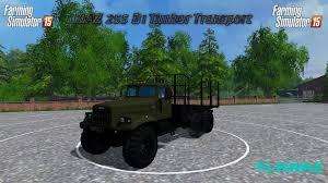 FS2015 KRAZ 255 B1 TRUCK V 2.0 Kraz260 260v Truck V0217 Spintires Mudrunner Mod Kraz256 V160218 Kraz 255 B1 Multicolor V11 Truck Farming Simulator 2019 2017 In Seehausen Trucking Pinterest Heavy Truck Kraz5233 Wikipedia Kraz255b V090318 Kraz 260 For Version 131x Ats Mod American Russian Kraz255 Military Tipper 6510 V120 Fs Ls 3d Model Soviet Kraz Military 6446 Tractor Army Vehicles Brochure Prospekt