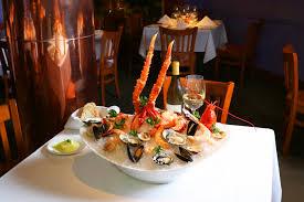 Patio Cafe Naples Menu by Naples Fl Restaurant Menus Online Menu Naples Early Dining