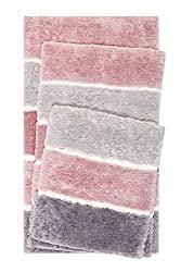 badteppich rosa produktdaten und eigenschaften bei yopi de
