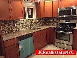 Verrazano Tile Staten Island by 557 Hunter Ave Staten Island Ny 10306 Estimate And Home