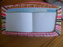 tuto housse canapé boîte à mouchoirs canapé façon maïe