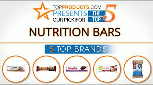 September | 2017 | Fitness Nutrition Nutrition Bars Archives Fearless Fig Rizknows Top 5 Best Protein Bars Youtube 25 Fruits High In Protein Ideas On Pinterest Low Calorie Shop Heb Everyday Prices Online 10 2017 Golf Energy Bar Scns Sports Foods Pure 19 Grams Of Chocolate Salted Caramel Optimum Nutrition The Worlds Selling Whey Product Review G2g Muncher Cruncher And Diy Cbook Desserts With Benefits