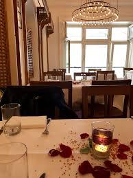 syrisches restaurant am hamburger rathaus restaurant
