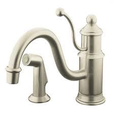 Kohler Forte Bathroom Faucet Leaking by 100 Forte Kitchen Faucet Kohler K 15160 L Cp Coralais
