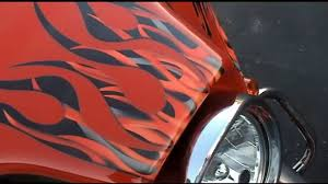 Flame Graphics Kit 4 For Harley-Davidson Touring Bikes - YouTube Unique Harley Davidson Decals For Golf Carts Northstarpilatescom Saddle Bag On A Motorbike With Sticker Saying Hog Vinyl Flame Wrap Flame Decals Are The Gas Tank Stamped In Or That Gets Ford Harleydavidson F150 Motor1com Photos Auto Trim Design Lightning And Graphic Wrap Kit 1991 Amazoncom Logo Cutz Rear Window Decal Whosale Now Available At Central Items 1 40 Die Script High Quality White Bling Full Color Wall 8 X 10 Sticker