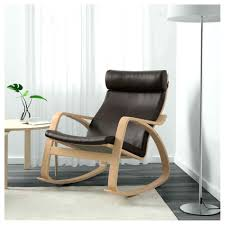 Modern Glider Chair Australia How To Rock The Nursing Chair ... Modern Rocking Chair Nursery Uk Thenurseries For A Great Fniture For The Benefits Of Having A Rocking Chair In The Nursery Rocker Recliners Ottoman Babyletto Madison Recliner Lumbar Attractive Wooden Wood Foter 9 Mommy Me 3piece Set Includes Matching And Childrens Baby Best Affordable Gliders Chairs Where Innovation Meets Tradition Top Ten Modern Chairs 3rings Details About Glider Living Room Espresso Grey New 10