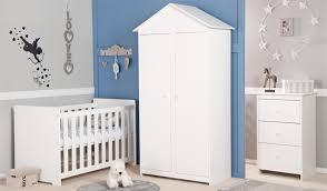 chambre bébé deauville coup de cœur et à prix soldé