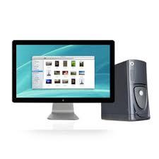 remplacer le disque dur d un ordinateur de bureau par un disque