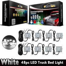 Cheap Truck Bed Led Light, Find Truck Bed Led Light Deals On Line At ... Aura Led Truck Bed Strip Lighting Kit Rgbw Multicolor Full 2 X 60 Smart Rgb Lights W Soundactivated Function Truxedo Blight Battery Powered Light Bluewater Under Rail Standard Bw Heavy Hauler 2pcs Rock 48 Leds 8 White Square Switch Xprite How To Install Access Youtube Multi Color Super Bright Work 8pcs 2009 2014 Ingrated F150ledscom Amazoncom Homeyard 2pcs Tailgate Cargo 8pc Waterproof Pickup Accsories