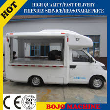 100 Truck For Sell Ft30 China Mobile Food Sale Buy Food Mobile