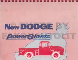 1957 Dodge Truck Dealer Album Book Original D100 D200 D300 1957 Dodge Pickup Chrome For Sale All Collector Cars File1957 Pop Truck 8218556jpg Wikimedia Commons D100 For Classiccarscom Cc1073496 Danbury Mint Sweptside 1 24 Cot Ebay Im Looking To Trade Muscle Mopar Forums Realworld Classic Trucking Hot Rod Network S72 Austin 2015 Bobs 1985 Dodge Truck Bills Auto Restoration Giant Power Wagon W100 12 Ton Rare Factory 4x4 Of At Vicari Auctions Biloxi 2017 Information And Photos Momentcar