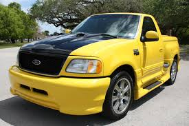 2002 Ford F 150 Boss 5.4 | Pickups For Sale | Pinterest | Ford, Ford ... Fords Next Surprise The 2018 F150 Lightning Fordtruckscom 2004 Ford Svt For Sale In The Uk 1993 Force Of Nature Muscle Mustang Fast 1994 Red Hills Rods And Choppers Inc St For Sale Awesome 95 Svtperformancecom 2001 Start Up Borla Exhaust In Depth 2000 Lane Classic Cars 2002 Gateway 7472stl 2014 Truckin Thrdown Competitors