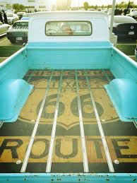 100 Southern Truck Beds Travel By Gravel On S Cars Pinterest Chevy Trucks