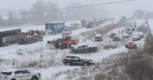 Death Toll From Monday Snowstorm Rises To 9 Highway Helper Assists Motorists To Keep Traffic Flowing Whotvcom Two Men And A Truck Twomendmoines Twitter Summer2jpg Death Toll From Monday Snowstorm Rises 9 Both Directions On Hwy 5 Closed Due Fatal Crash South Of Des Food Trucks Get Final Ok For Dtown Moines Injured After Crashes Into Home Catches Fire In Plaza Lanes Crews Battle Into Evening Building Destroyed Antiwar Prosters Block Mckinley Avenue