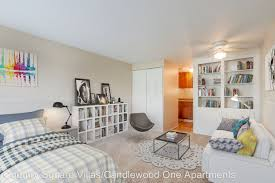 100 Square One Apartments 8449 Aiken Ct Apartment Rentler