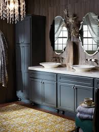 best 25 bertch cabinets ideas on pinterest bathroom flooring