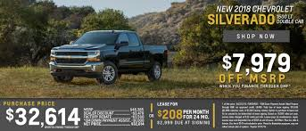 Day Centennial Chevrolet In Uniontown - Near Connellsville, PA Larry H Miller Chevrolet Murray New Used Car Truck Dealer Laura Buick Gmc Of Sullivan Franklin Crawford County Folsom Sacramento Chevy In Roseville Tom Light Bryan Tx Serving Brenham And See Special Prices Deals Available Today At Selman Orange Allnew 2019 Silverado 1500 Pickup Full Size Lamb Prescott Az Flagstaff Chino Valley Courtesy Phoenix L Near Gndale Scottsdale Jim Turner Waco Dealer Mcgregor Tituswill Cadillac Olympia Auto Mall